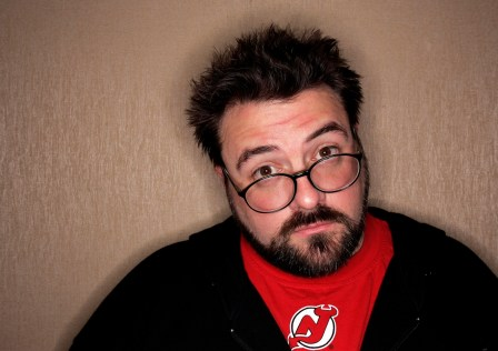 Film-Kevin-Smith