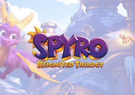 Spyro_ReignitedTrilogy