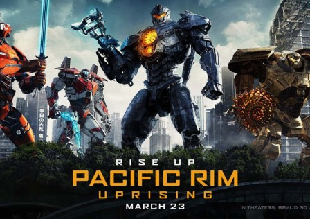 pacific_rim_uprising