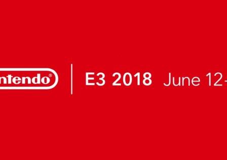 Capture E3