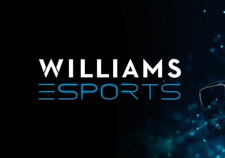 Williams Esports