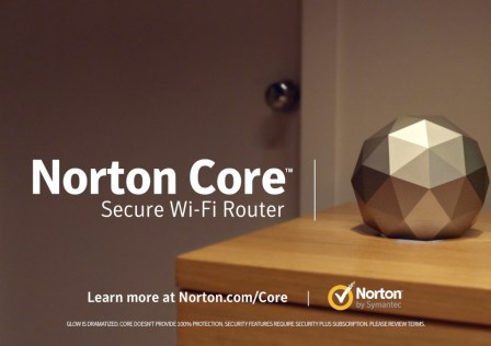Norton Core
