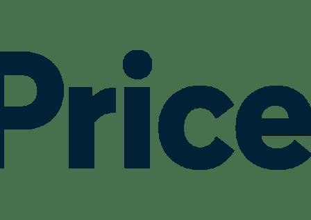 Price Spy