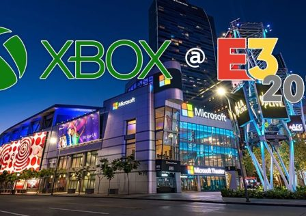 Microsoft-Xbox-E3-2018-1000×543
