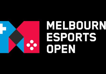 melbourne-esports-open
