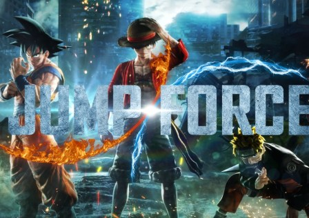 jumpforce3