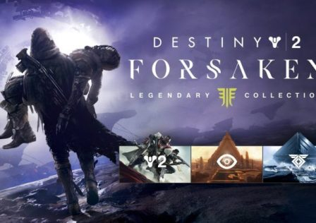 Destiny2-Forsaken-Legendary-Collection-feat-770×433