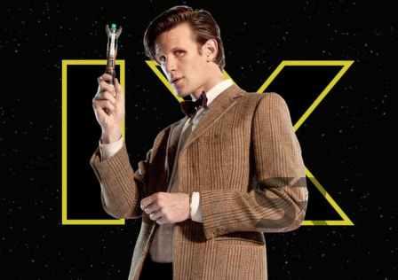 Matt-Smith-Star-Wars-9