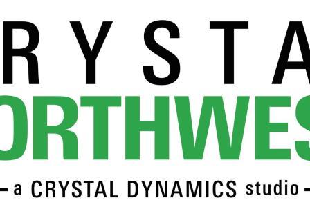 crystal-dynamics-northwest