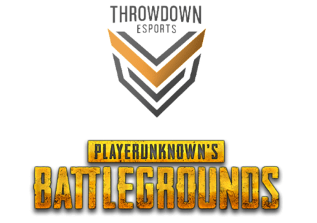 throwdown_pubg