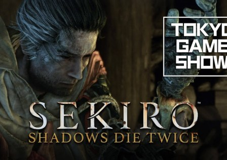Sekiro-–-Shadows-Die-Twice-TGS-Trailer