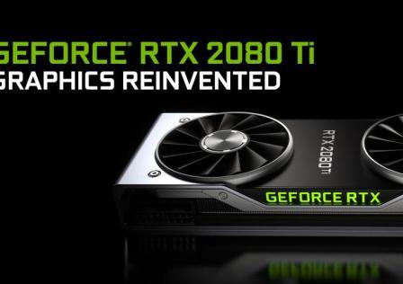 NVIDIA-GeForce-RTX-2080-Ti_1