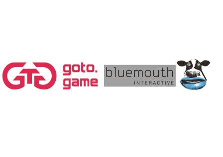 Bluemouth Interactive Goto.Game