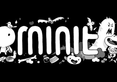 minit-1