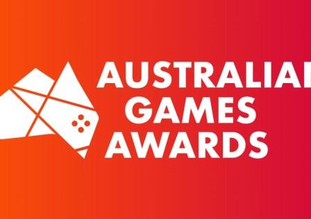 Australian Games Awards