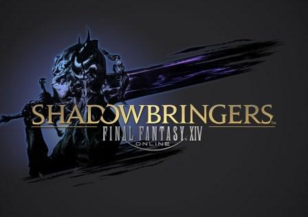 'Shadowbringers,' Latest expansion for Final Fantasy XIV Online