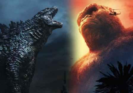 Godzilla-vs-Kong-banner