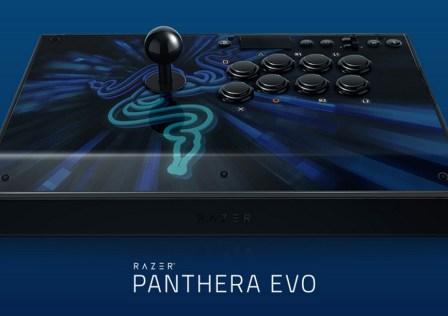 Panthera-Evo-980×500