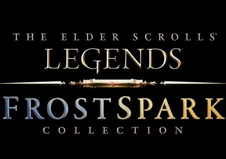 TES-Legends_Frostspark_Logo