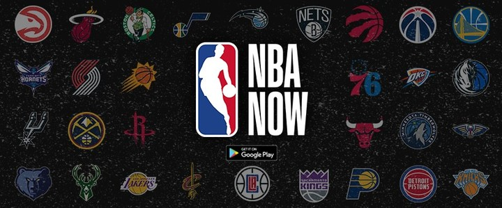 NBA NOW Launches in Australia for Google Play Store – Attack On Geek b0c15c7f9a41