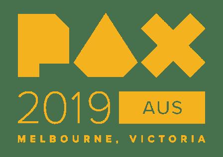 PAX Aus 2019