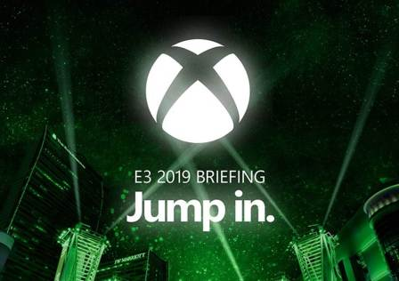 All Things Xbox at E3 2019