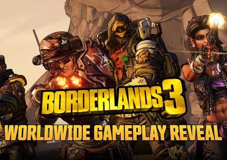 Borderlands-3-Gameplay-Reveal