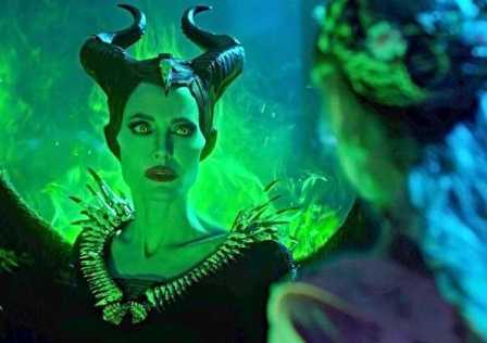 Maleficent-2-Trailer-Mistress-Of-Evil