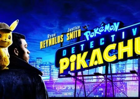 detective-pikachu-movie-1125562