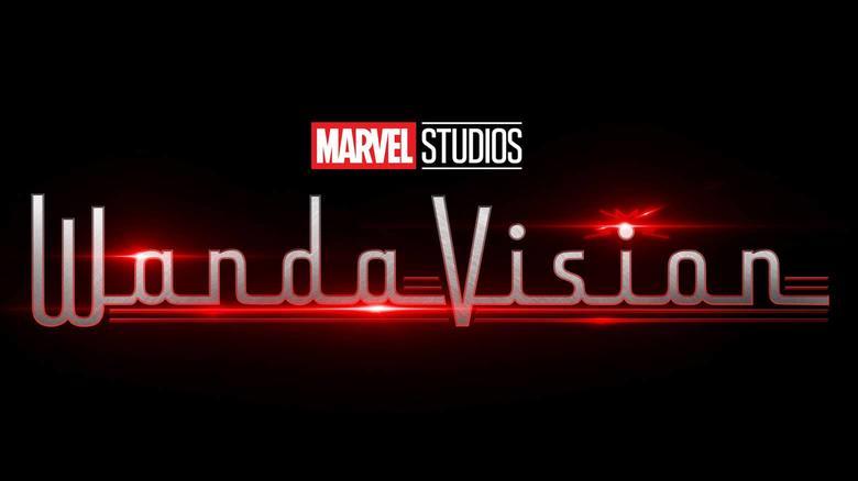 Marvel SDCC 2019