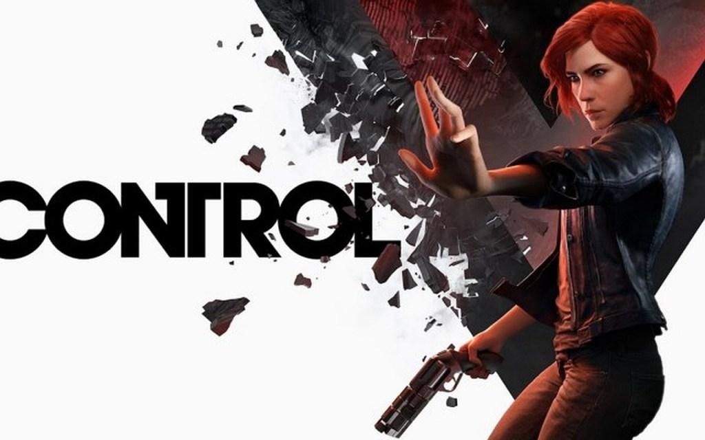 Control Remedy