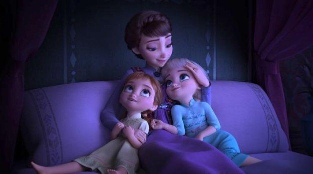 D23 Disney 2