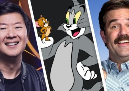 tom-and-jerry-ken-jeong-rob-delaney-1181075-1280×0