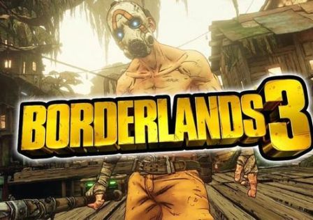 Borderlands 3 Fastest Selling