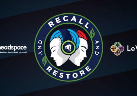 Recall and Restore