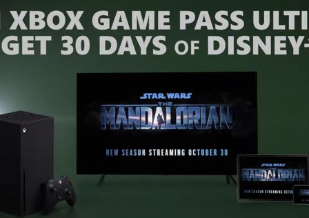 xbox-game-pass-ultimate Disney