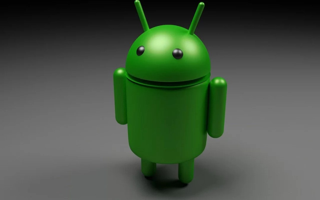 Emerging New Android Trojan Worries Experts