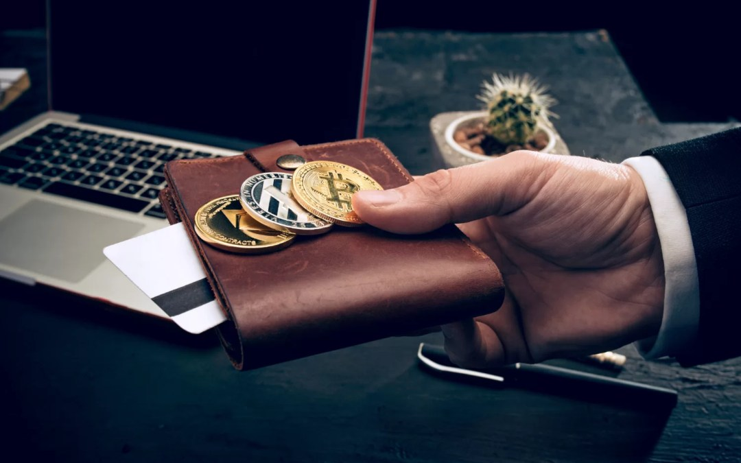 $1.4M Cryptocurrency Trading Scam Exploits Apple Enterprise Features, Hits Dating Sites