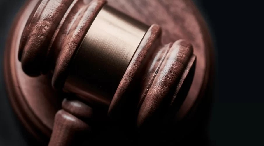 On Thursday, a jury in an Oakland federal court awarded LivePerson Inc more than $30 million and found call center [24]7.ai Inc guilty of unfair competition and misuse of trade secrets related to LivePerson's clients (Capital One, Sears, and Optus).