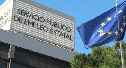 SEPE was hit by a ransomware cyberattack in March