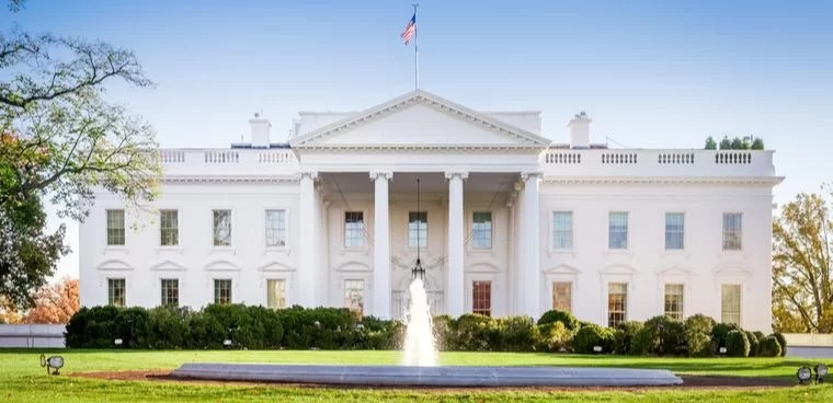 The White House announced Biden will discuss the ransomware threat with key officials on Wednesday