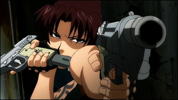 revy-with-cutlass