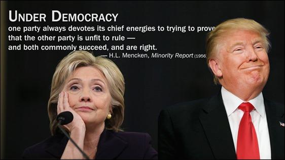 unfit-to-rule-clinton-trump