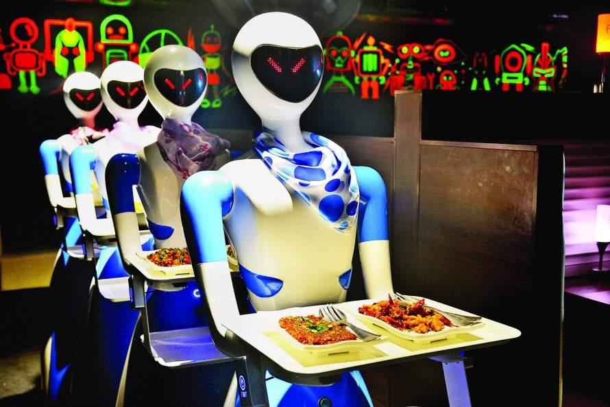 ROBOT1-1