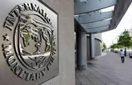 صورة خريطة عمل صندوق النقد في المنطقة العربية  ست دول عربية تتفق على قروض بـ42 مليار دولار في 2016