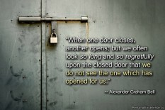 inspirational-quote-closed-door