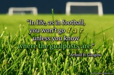 inspirational-quote-goalposts
