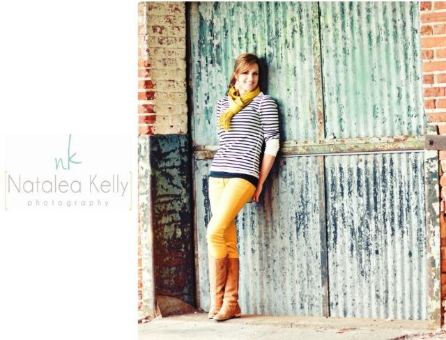 Natalea Kelly Photography