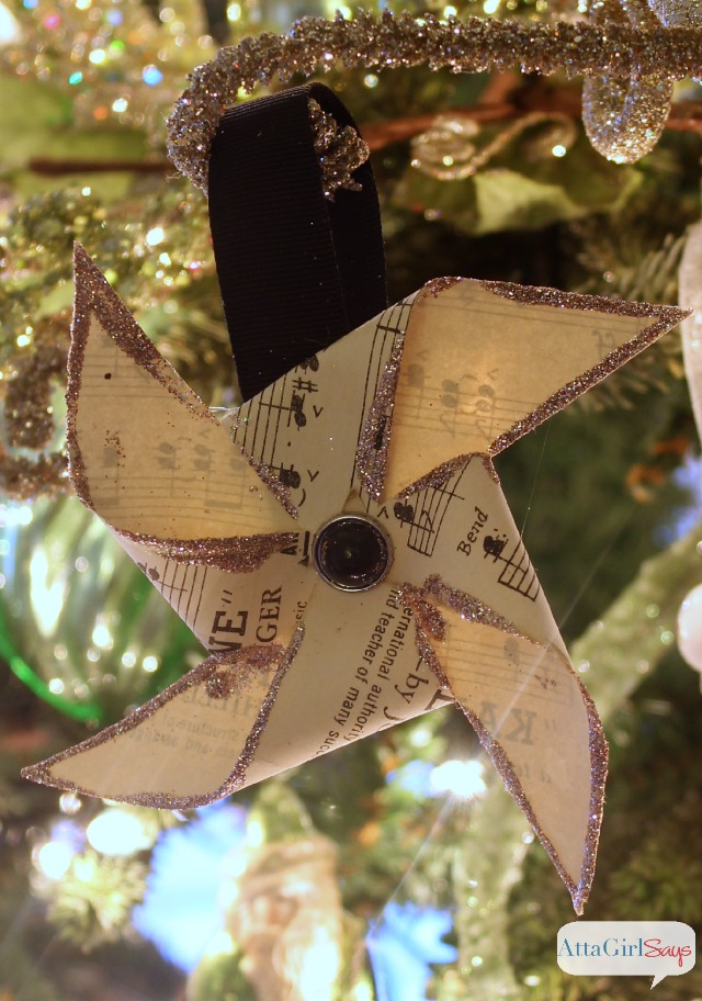pinwheel-christmas-ornament