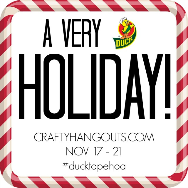 Check out these great Duck Tape craft video tutorials!